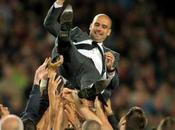 Podemos Aprender Método Josep Guardiola