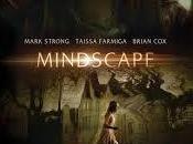 """Crítica """"Mindscape"""" (2013)"""