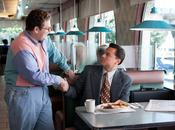 Jonah Hill cobró salario mínimo lobo Wall Street'