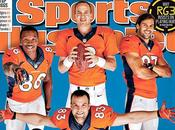Broncos mejor grupo historia?