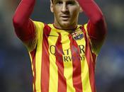 Bartomeu retoma renovación Messi