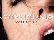 Nymphomaniac: Volumen (2013)
