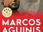 matriz infierno, Marcos Aguinis