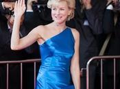 'Diana', prensa rosa gran pantalla