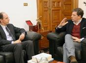 relator revisa lugo aplicación memoria histórica