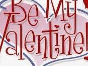 Ideas para Valentín... joya siempre