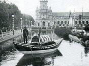 Alcalde Sevilla esencias