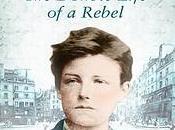 Arthur Rimbaud: otro.