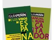 mejores vinos españoles 2010 (Guía Peñín)