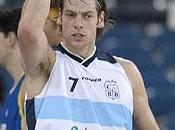 previa Argentina Australia: curiosidades