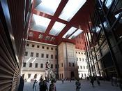 Visita gratis exposiciones temporales Reina Sofía