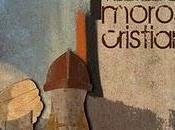 Castalla. Fiestas Moros Cristianos 2010
