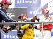 Gran Premio Bélgica