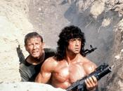 DdUAaC: Rambo (1988)