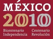 Guia Bicentenario Mexico