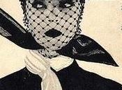 Disfruta arte moda Vogue Fashion's Night