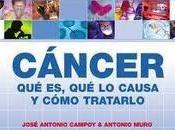 Cuales Sintomas Cancer