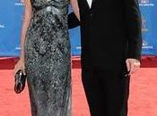 62nd Primetime Emmy Awards: carpet 2010 Parte