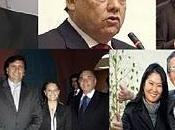 Corrupción Estructural Perú? (2010)