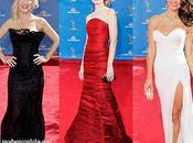 Moda Tendencia Emmys 2010.Lo gusto.