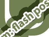 flashpost: post