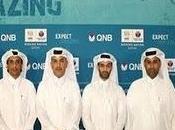 named Official Bank QATAR 2022