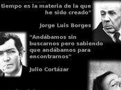 Nervo, Borges, Cortázar Garro