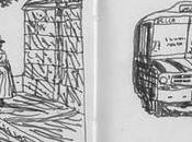 fascistas Liniers: racistas porteños cuarta.