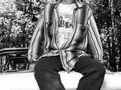 [Noticia] próximos lanzamientos Neil Young