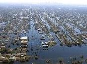 Recordando Nueva Orleans