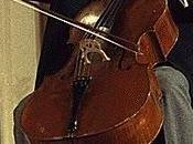 escroto violonchelista otras ficciones.