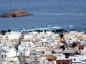 Asociación Almería