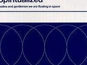 Discos: Ladies gentlemen floating into space (Spiritualized, 1997)