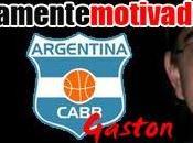 Turquía 2010: argentina perdió jugará brasil martes