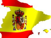 Becas master para desempleados España 2010