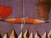 """The Other Side Story"" (1985) primer trabajo saxofonista California, Brandon Fields."
