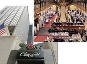 outlet Century abrirá otra tienda Nueva York