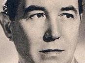 José María Lado. Bajo peso amargura