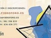 Foro Europeo Fibromialgia Coruña