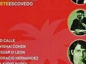 Miami Celebration Latin Jazz (Concierto)