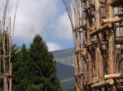 "Italia tiene primera Catedral ""verde"""
