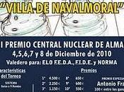 "torneo internacional ajedrez ""villa navalmoral"" 2010"