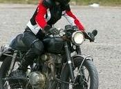 Primeras imágenes Rooney Mara como Lisbeth Salander