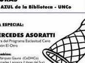Jornadas contra trata Negro Neuquén
