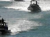 Flotilla hacia Aaiún