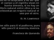 Henry, Lawrence, Quevedo Rokha.