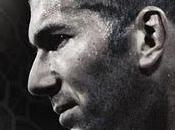 Películas Culto *Zidane, 21st Century Portrait*