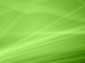Linux Mint Fluxbox disponible.