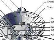 Sonda espacial Pioneer