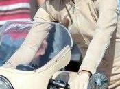 Keira Knightley rueda París para Chanel